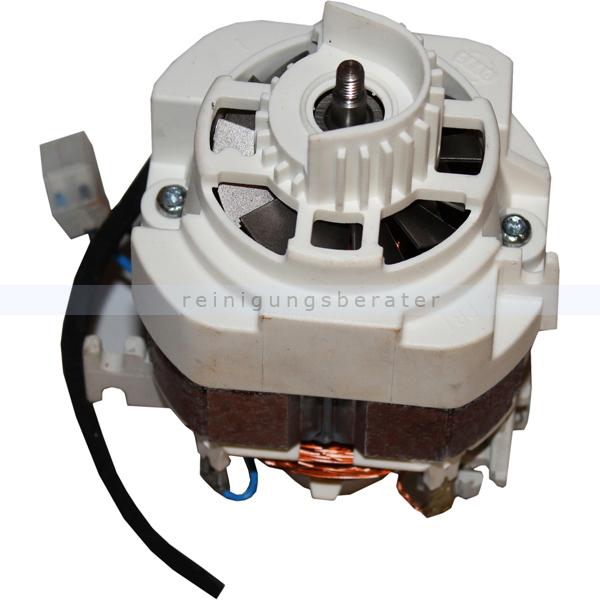 Sebo 2975ER Bürstenmotor für Sebo Dart 1 Ersatzteil Sebo Bürstenmotor Dart 1