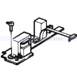 Sebo Leiterplatte-Stromversorgung 230/240 Volt