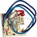 Sebo Leiterplatte 230-240 V für Sebo 370 und Sebo 470