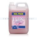 Seife Diversey LUX hand-wash 5 L