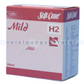 Seife Diversey Soft Care Mild H2 800 ml
