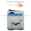 Seife Diversey Soft Care Mild H2 800 ml B-WARE