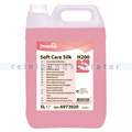 Seife Diversey Soft Care Silk H200 5 L