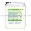 Seife Diversey Soft Care Wash 10 L