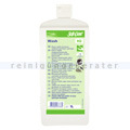 Seife Diversey Soft Care Wash H2 1 L