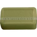 Seife Kappus Kernseife Oliven 150 g