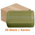 Seife Kappus Kernseife Oliven 150 g Karton