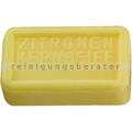 Seife Kappus Kernseife Zitrone 150 g