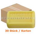 Seife Kappus Kernseife Zitrone 150 g Karton