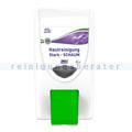 Seifenschaumspender DEB 3,25 L für starke Schaumhandreiniger