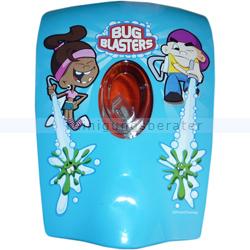 Seifenschaumspender Diversey Bug Blaster für Kinder
