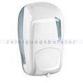 Seifenschaumspender FOAM Kunststoff weiß 0,5 L