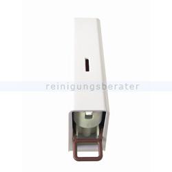 Seifenschaumspender für Dreiturm Seifenschaum 500 ml