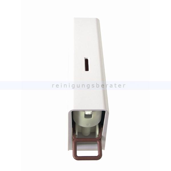 Seifenspender für Dreiturm Seifenschaum 500 ml Seifenschaumspender für 500 ml Patrone 7914