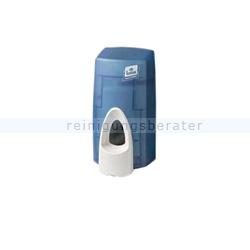Seifenschaumspender Lotus enMotion blau 0,8 L
