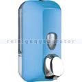 Seifenschaumspender MP716 Color Edition 500 ml, blau