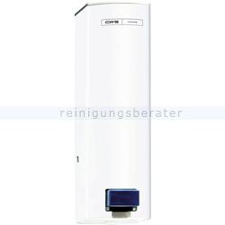 Seifenspender CWS Industrie Jumbo
