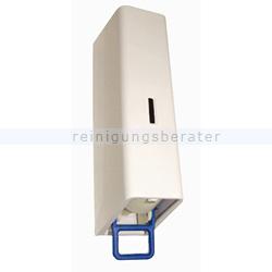 Seifenspender Dreiturm 0.5 L