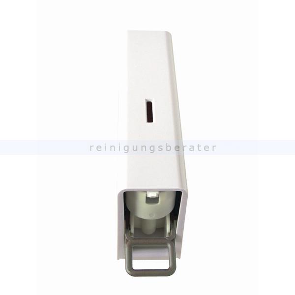 Seifenspender Dreiturm für Seifencreme 500 ml Seifencremespender für 500 ml Patrone 7913