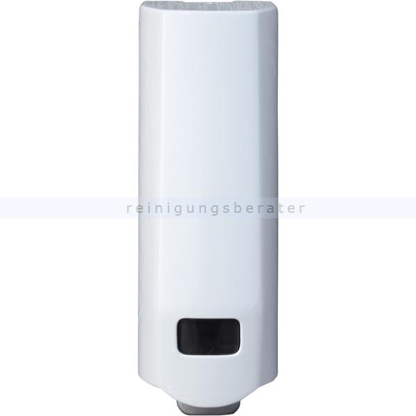 Seifenspender Dreiturm für Seifencreme 950 ml Seifencremespender für 950 ml Patrone 7912