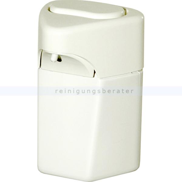 zusatzbild seifenspender ingo top 250 ml - Seifenspender Dusche Wandmontage