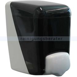 Seifenspender JM Metzger AZUR 0,4 L