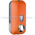 Seifenspender MP714 Color Edition 550 ml, orange