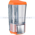 Seifenspender MP764 Color Edition 170 ml, orange