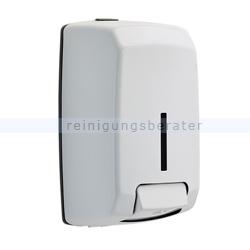 Seifenspender Rossignol Clara 1,1 L weiß