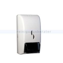 Seifenspender Steiner Eco Line 105 RB 350 ml