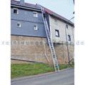 Seilzugleiter Krause Stabilo - 3x18 Sprossen