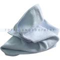 Semy Top Microfasertuch MicroWipe light blau ca. 40x40 cm