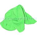 Semy Top Microfasertuch MicroWipe light grün ca. 40x40 cm