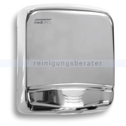 Sensor Händetrockner All Care Edelstahl glanz 1640 W
