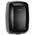 Zusatzbild Sensor Händetrockner All Care Machflow Stahl schwarz 1150 W