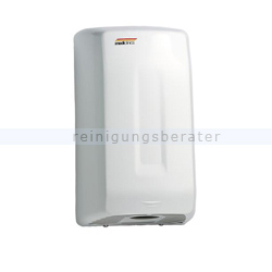 Sensor Händetrockner All Care Mediclinics ABS weiß 1100 W