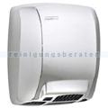 Sensor Händetrockner All Care Mediflow Edelstahl glanz 2750 W