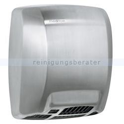 Sensor Händetrockner All Care Mediflow Edelstahl matt 2750 W