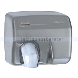 Sensor Händetrockner All Care Saniflow Edelstahl 2250 W