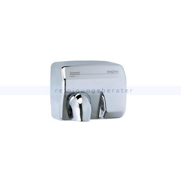 Sensor Händetrockner All Care Saniflow Metall 2250 W