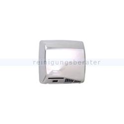 Sensor Händetrockner All Care Speedflow Edelstahl 1150 W