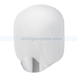 Sensor Händetrockner Impeco compact ABS weiß 550 W