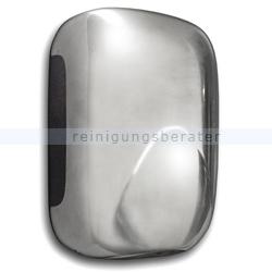 Sensor Händetrockner MINI ZEFIRO 900 W