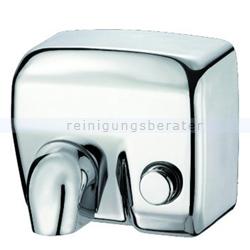 Sensor Händetrockner Orgavente HAMET 2400 W