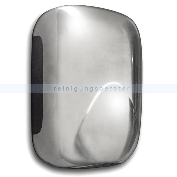 Sensor Händetrockner Orgavente MINI ZEFIRO 900 W