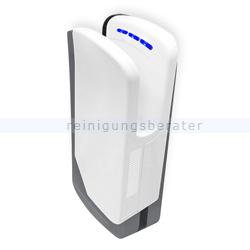Sensor Händetrockner Orgavente X-DRY COMPACT 1450 W