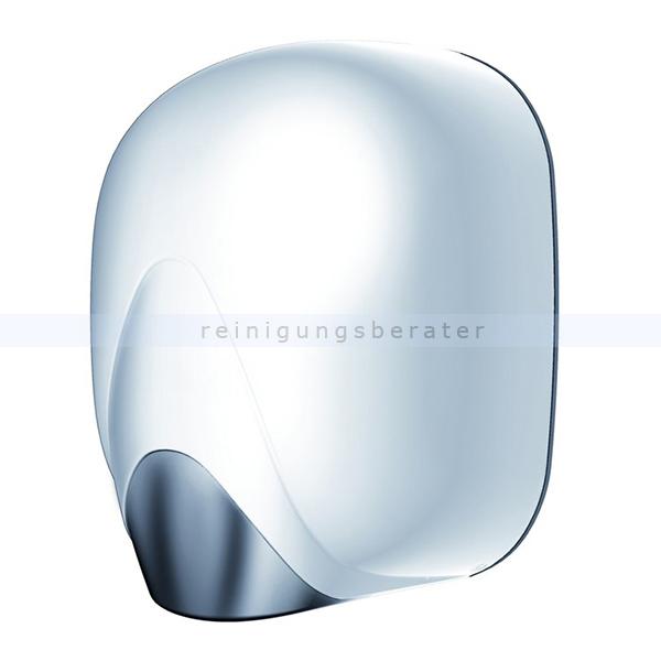 Sensor Händetrockner Orgavente ZEFIRO ABS weiß 1100 W