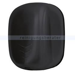 Sensor Händetrockner Orgavente ZEFIRO PRO UV Stahl 1100 W