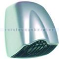 Sensor Händetrockner QIBLI ABS matt 1850 W