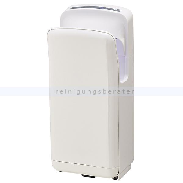 Sensor Händetrockner Rossignol Aery First 800 W weiß